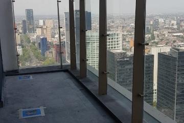Reforma 297, Ciudad de México, México